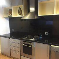 wonderfull opportunity to buy apartment in sharm el sheikh