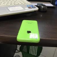 I Phone 5C Perfect condition