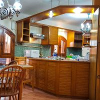 4 Bedroom Villa in Sharm Hadaba for rent long term