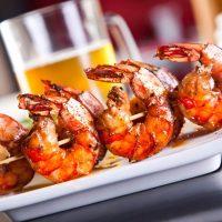 Calamari Seafood Bar & Restaurant