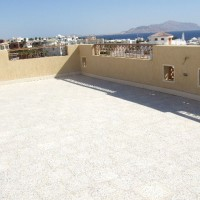 STUNNING APARTMENT FOR SALE IN MONTAZAH OR WOULD EXCHANGE FOR PROPERTY IN ITALY, UK OR SPAIN
