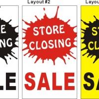 Closes dive shop! Sell all diving equipment