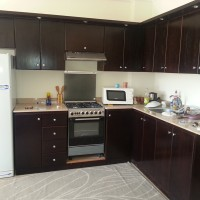 Apartment 1 Bedroom For Rent