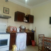 For rent Nabq bay . La serina. 1 bed room