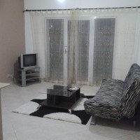 For Rent Long term Furnished 1 Bedroom