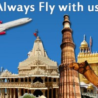 The Cheapest flight tickets