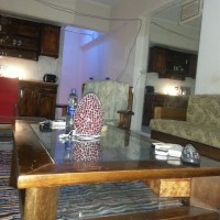 For sell. Quick sale Hadaba 1 bed room . . 70 m2