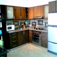 for rent 2 bedroom in naama bay