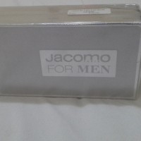 JACOMO for men .