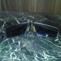 Original Ferrari Unisex Sunglasses