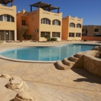 1 bedroom apartment in Nabq to let
