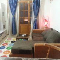 1 bed room at riviera