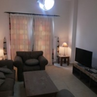2 bedroom / 2 bathroom apartment on Carlton Resort to let long term