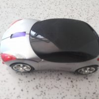 used mouse with good condition
