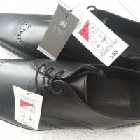 English Shoe 43/44 from M&S