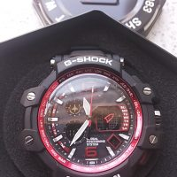 G.Shock Watch