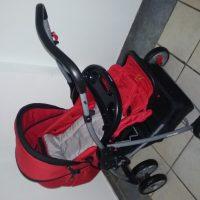 GRACCO baby stroller