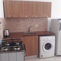 Apartment 1 bedroom in Nabq Bay for rent
