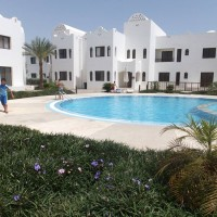 Luxurious 3 Bedroom 175 sqmeter Apartment For Sale