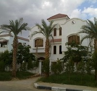 Two Bedroom in Hai Elnor for sale