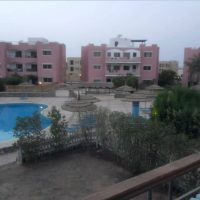 Villa 4 Master beds for rent in Amwaj Nabq