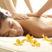 MASSAGE IN MAADI CAIRO FOR RELAXATION AND COMFORT