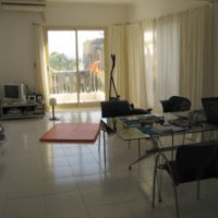 Sea view villa in Hadaba with 7 flats (partly rented out as investment)
