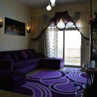 Apartment (SS-2608)