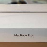 Apple MacBook Pro 15-inch Retina quad-core i7