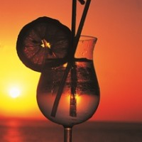 """Renaissance Global Day of Discovery """"Stir Your Inner Mixologist Competition"""""""