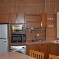 two bed room apartment for rent