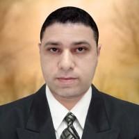 Freelancer photographer, Graphic designer, Movie maker ready for all in Sharm