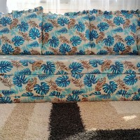 Lovely sofa Bed in great condition