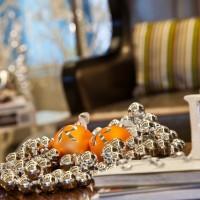 Celebrate New Year's Eve in Style at Renaissance Sharm El Sheikh Golden View Beach Resort