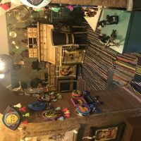 Gallery for sell