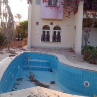 villa for sale SS-1678