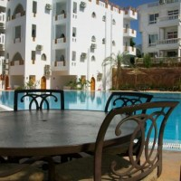 studio apartment for rent behind the French school in hadaba