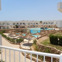 Apartment for rent Carlton resort Hadaba
