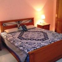1 Bed Palm Valley, Naama - Newly Decorated