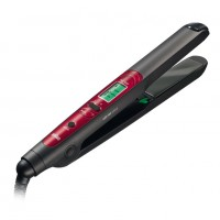 braun satin 7 hair straightener