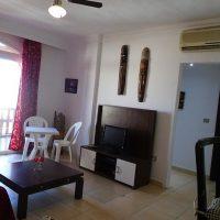 Apartment (SS-1552)