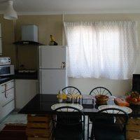 Apartment (SS-1566)