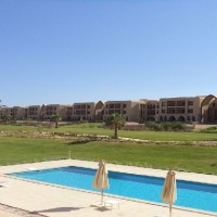 Apartment 1 Bedroom in Golf Heights