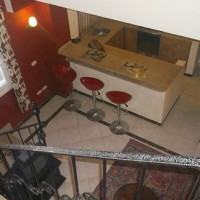 for rent 2 bed room at frensh school Hadaba