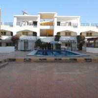 one bedroom apartment naama for sale