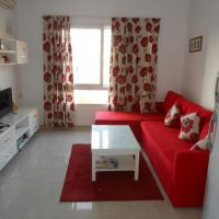 Lovely one bedroom apartment