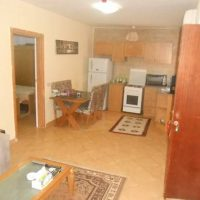 one bedroom apartment for sale 60m2 NSSP:0226