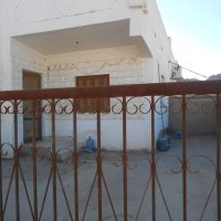villa Rowaisat