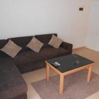 1 bedroom apartment 60m2 NSSP:0245