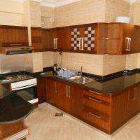 2 Bedrooms Apartment For Rent 2000 l.e